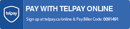 Pay with Telepay Online